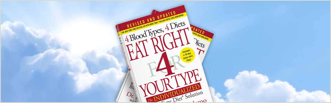B Positive Food List the Blood Type Diets Blood Type O
