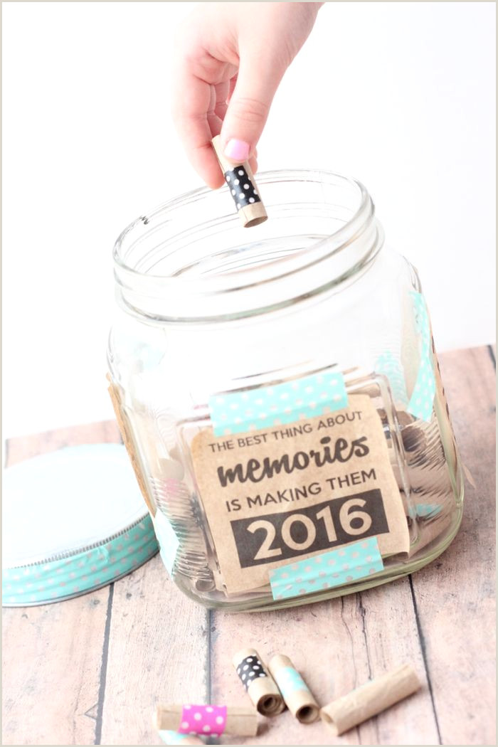 Baby Food Jar Label Template How to Make A Memory Jar Free Printable Label