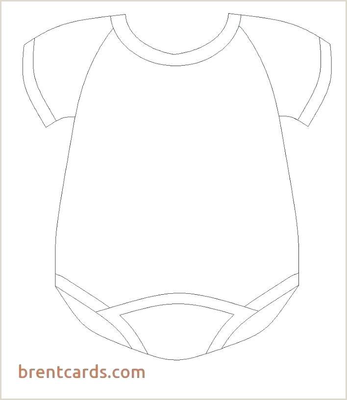 esie Design Template Design Template Baby Shower