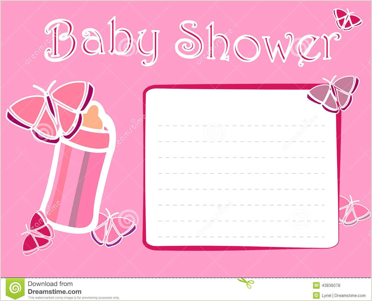 Baby Onesie Template for Baby Shower Invitations Free Printable Baby Shower Invitations Templates Unique