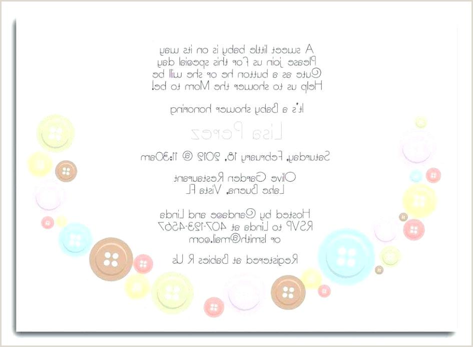 onesie baby shower invitations template – fivesense