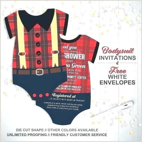 Printable Baby Shower Invitations Invitation Template Girl