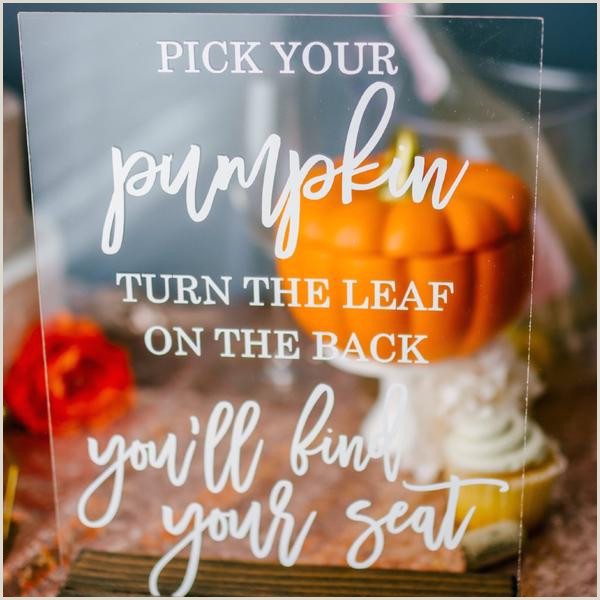 Baby Shower Guest Sign In Baby Shower Food Drinks – Rich Design Co