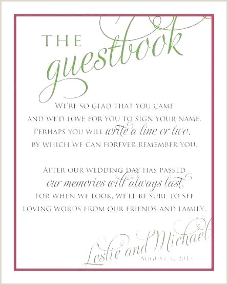 Baby Shower Guest Sign In Bridal Shower Guest Book Template