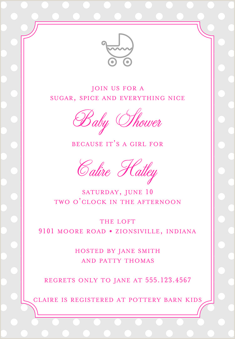 Baby Shower Invitation Wording is fall themed baby shower