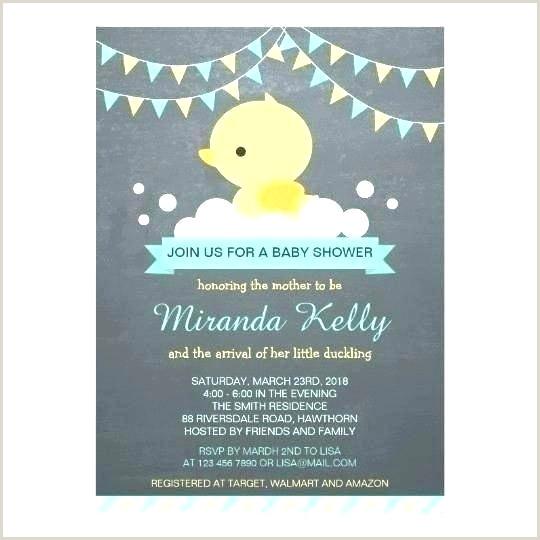 Baby Shower Invitation Wording Etiquette Baby Shower Thank You Cards Walmart – Feedyourneighbor