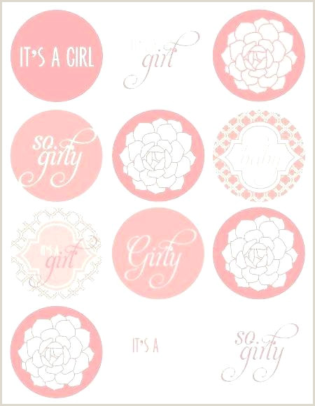 Baby Shower Name Tags Free Printable Baby Shower Favor Tags Thanks for Strolling