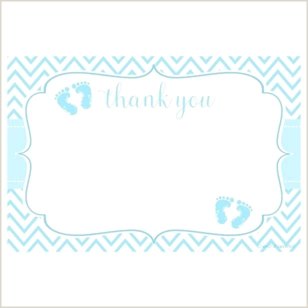 Baby Shower Thank You Sayings for Favors Baby Gift Card Wording Shower Invitation Thank You Poems