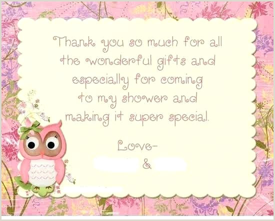 Baby Shower Cards line Damask Chic Thank You Card Bridal