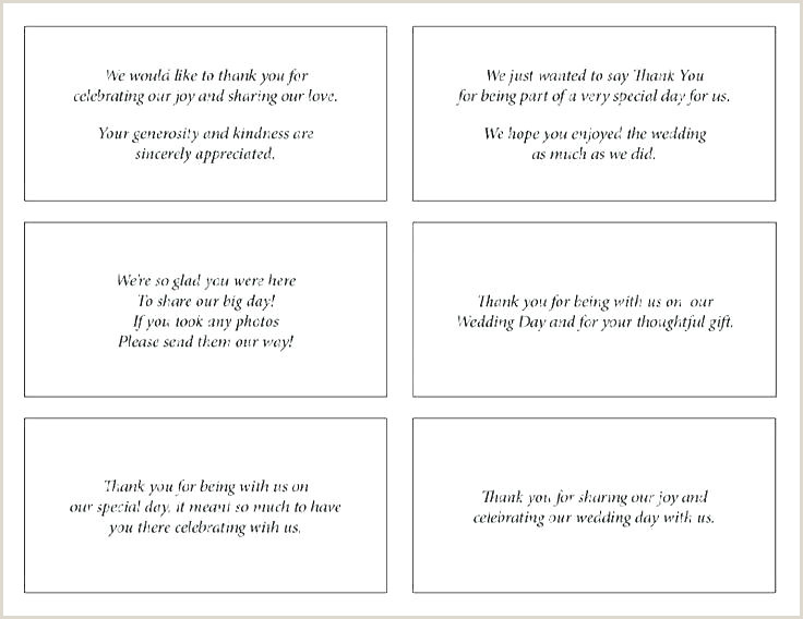 Baby Shower Thank You Card Messages Wording For Free Funny