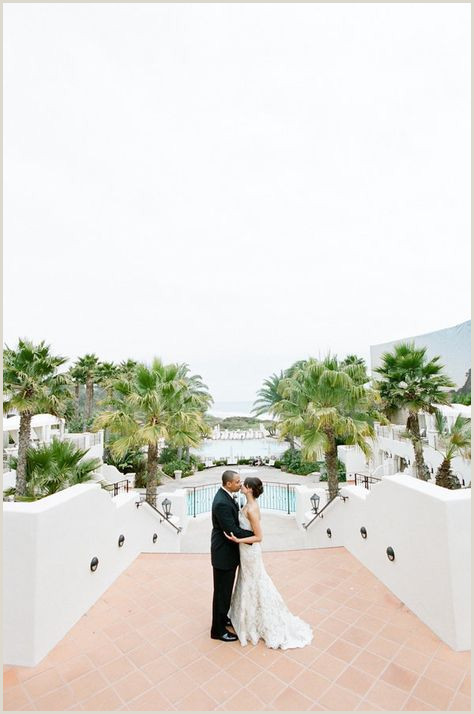 Bacara Resort and Spa Wedding Pinterest – Пинтерест