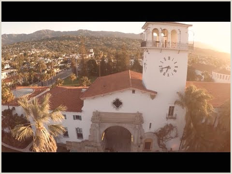 Bacara Resort and Spa Wedding Videos Matching My Hunt for A Santa Barbara Wedding Venue