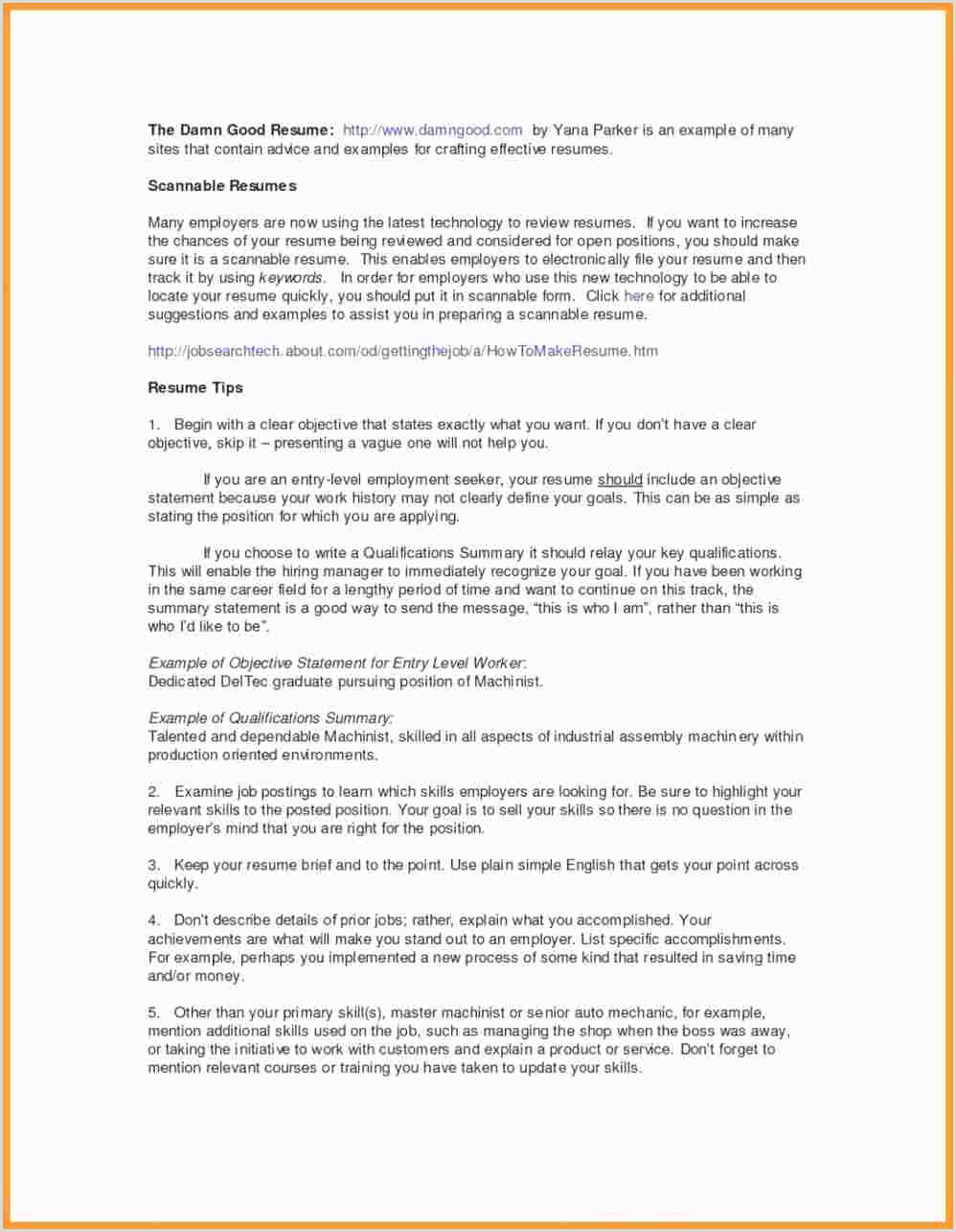 Baixar Curriculo Simples Indeed Recherche Cv De Base Bewerbungsschreiben Als Aushilfe