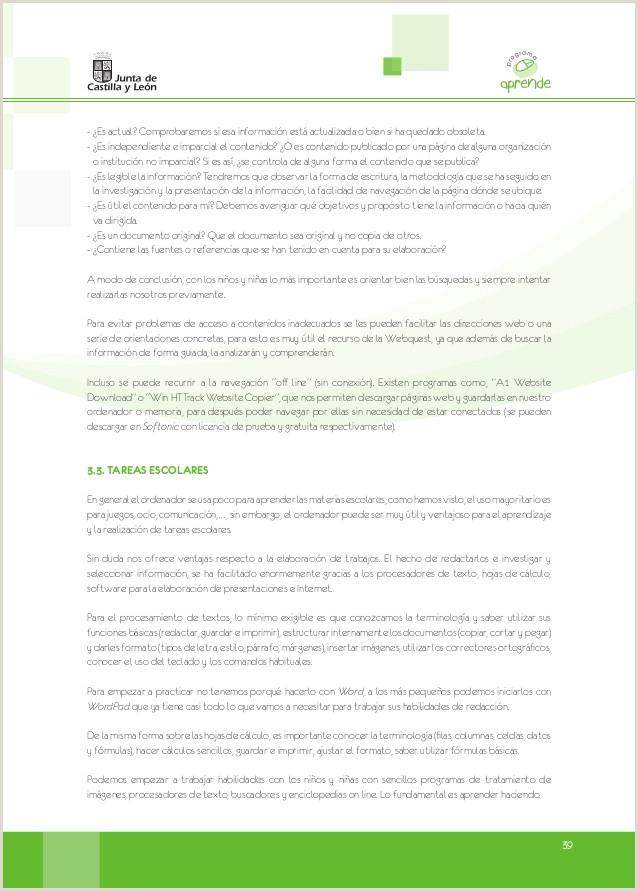 Bajar formato Unico De Hoja De Vida En Word Las Tic En Educacion Clm