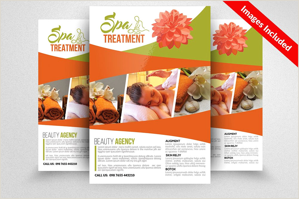 Bake Sale Flyer Templates Free Massage Flyers Templates Free