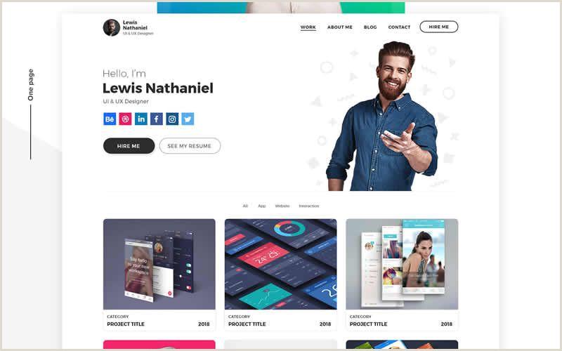 50 Free Web Design shop PSD Templates