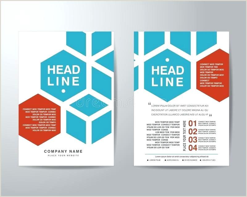 Hotel Menu Bakery Brochure Template Free Word Templates