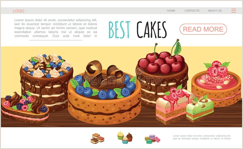 Template Cakes Stock Illustrations – 1 885 Template Cakes