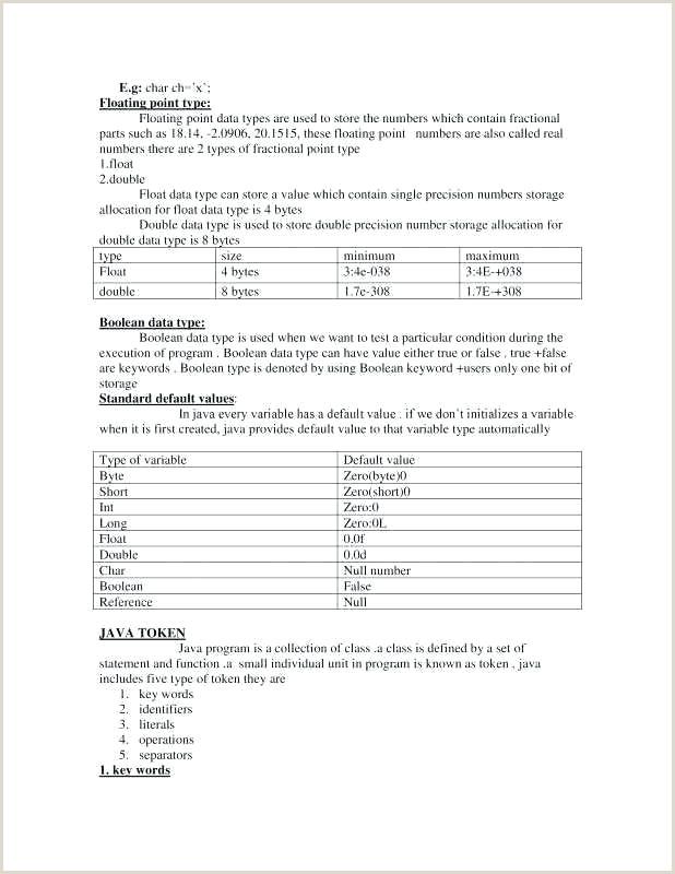 Ballot Template Microsoft Word Blank Ballot Template – Mikesylmanfo