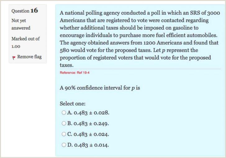 Election Ballot Template Excel Unique Election Ballot