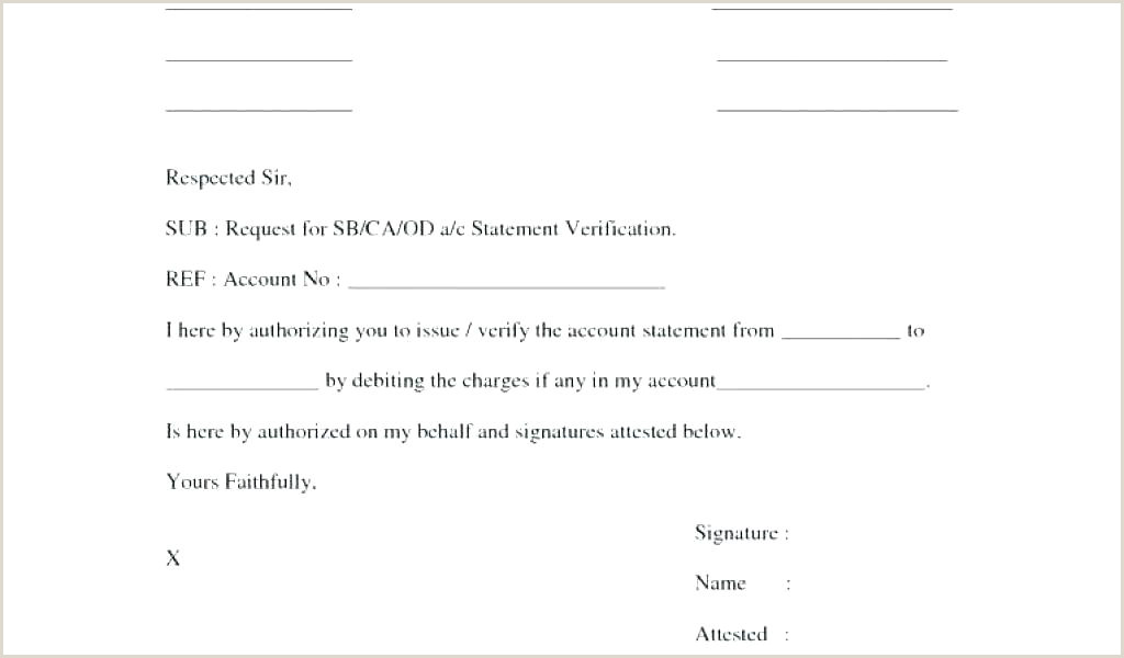 Bank Account Verification Letter Sample Bank Charges Refund Letter Template – atlasapp