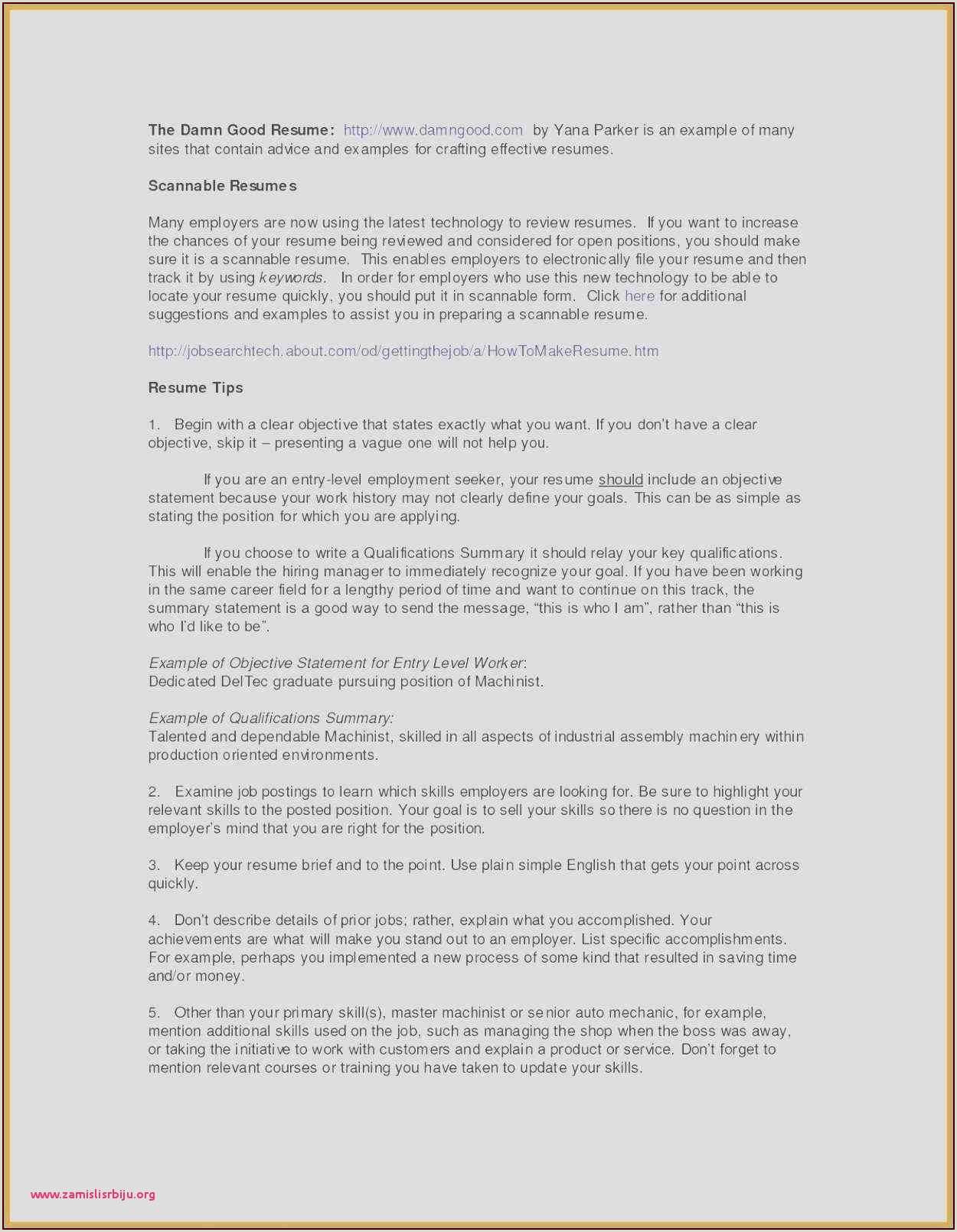10 construction manager cover letter