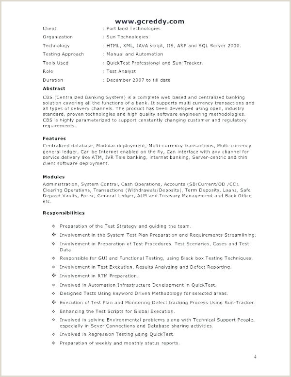 Bank Manager Resume Awesome social Media Manager Resume for 59 social Media