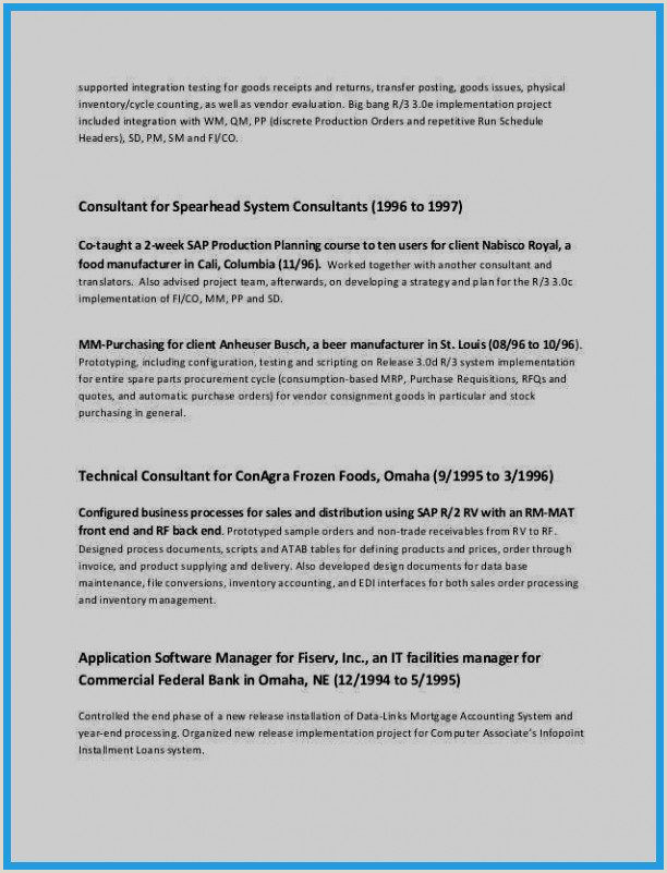 Cv assistant mercial Frais Resume Sales Manager Resume