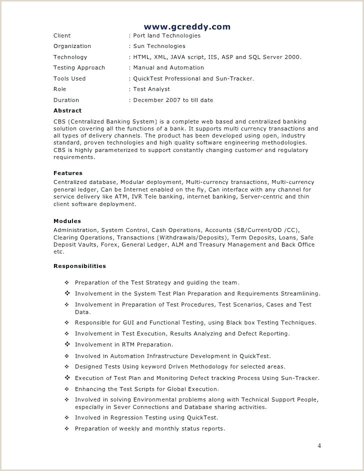 it project manager resume examples – emelcotest