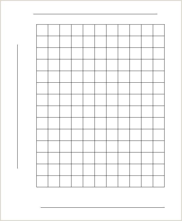 template for line graph – advmobilefo