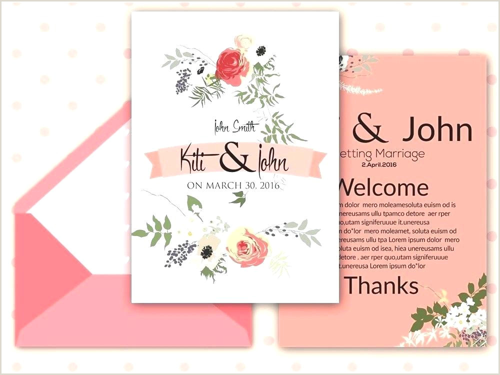 Fresh Free Invitation Template Awesome Pool Party
