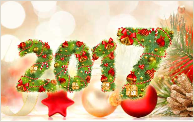 Barnsley Resort Christmas Zeitungsständer Diy