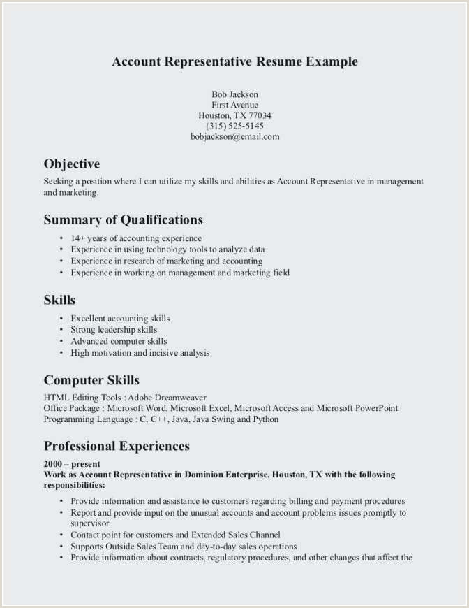 Bartender Duties for Resume Unique Bartender Responsibilities Resume