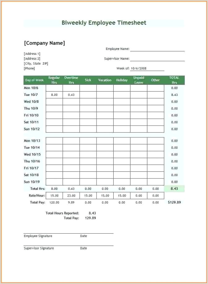Baseball Depth Chart Template Excel Printable Baseball Depth Chart Template