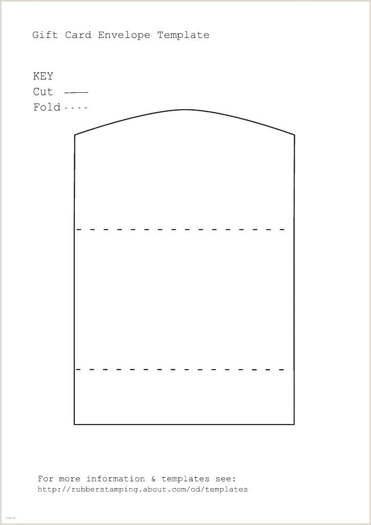 Baseball Hitting Chart Template soccer Lineup Template Free Baseball Card Excel Printable