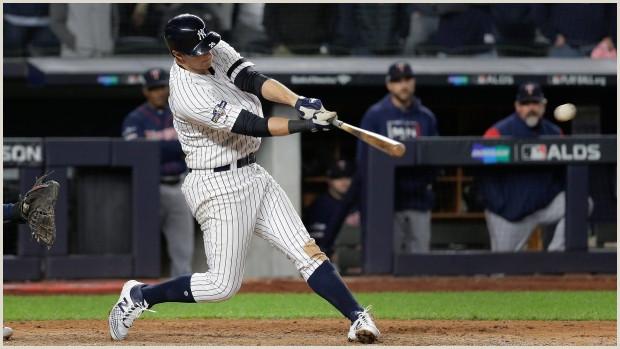 MLB Major League Baseball Teams Scores Stats News