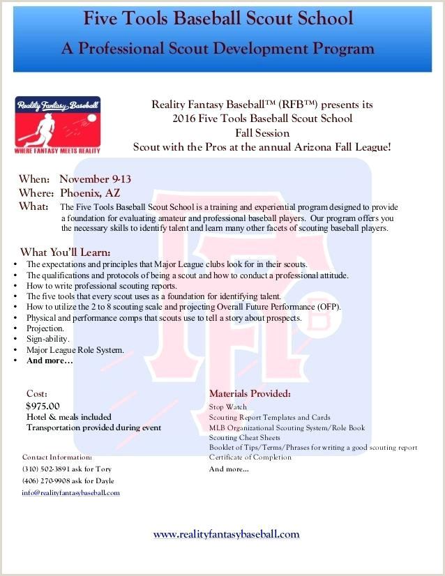 scouting report template baseball – psychepow