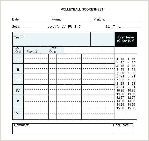 Basketball Play Sheets Templates Blank Football Play Sheet Template