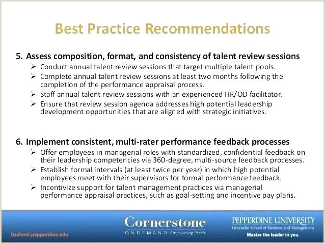 master basketball practice plan template