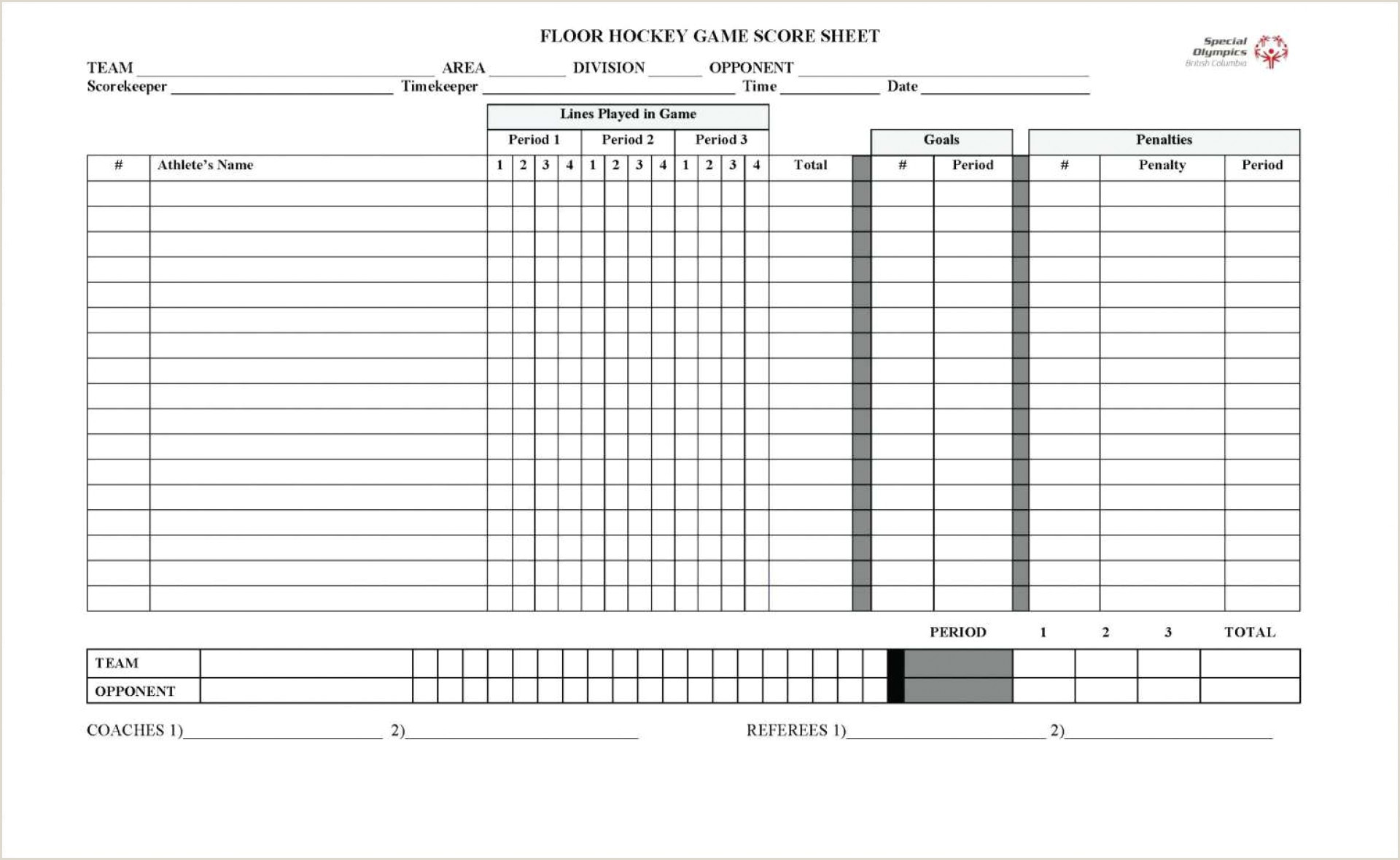 Basketball Play Sheets Templates New Basketball Roster Template