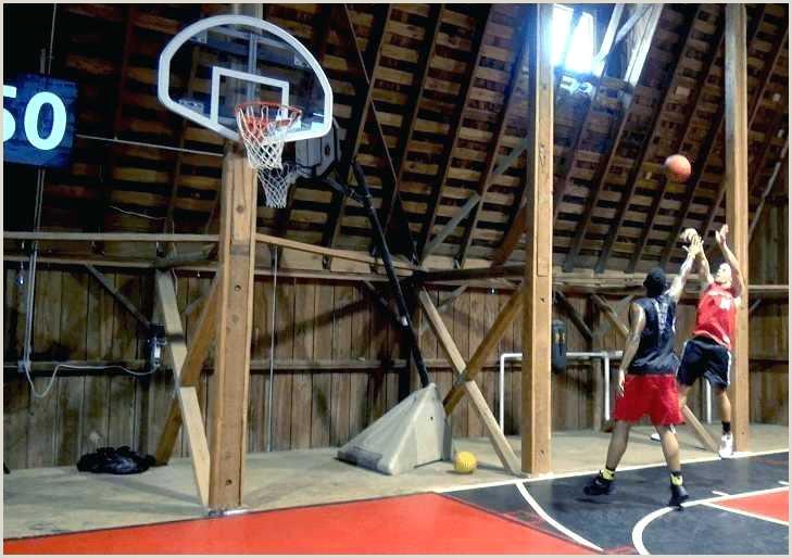Basketball Play Sheets Templates Volleyball Statistics Sheet Template Fresh Top Basketball
