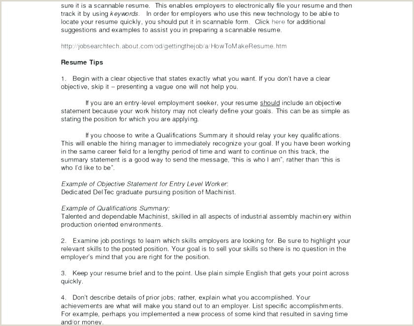 Be Fresher Resume Format For Download 40 Unique All Resume Format Free Download Graph