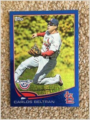 Cartes de baseball Cartes sportives Cartes de collection