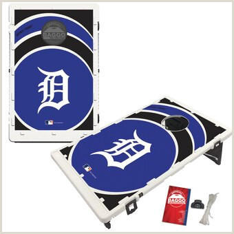 Detroit Tigers Toys Tigers Games Figurines Teddy Bears