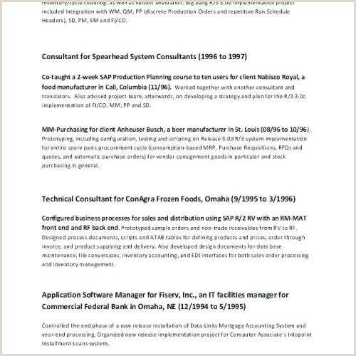 Best Cv format for Job Application Free Downloadable Resume Templates for Word Examples Resume