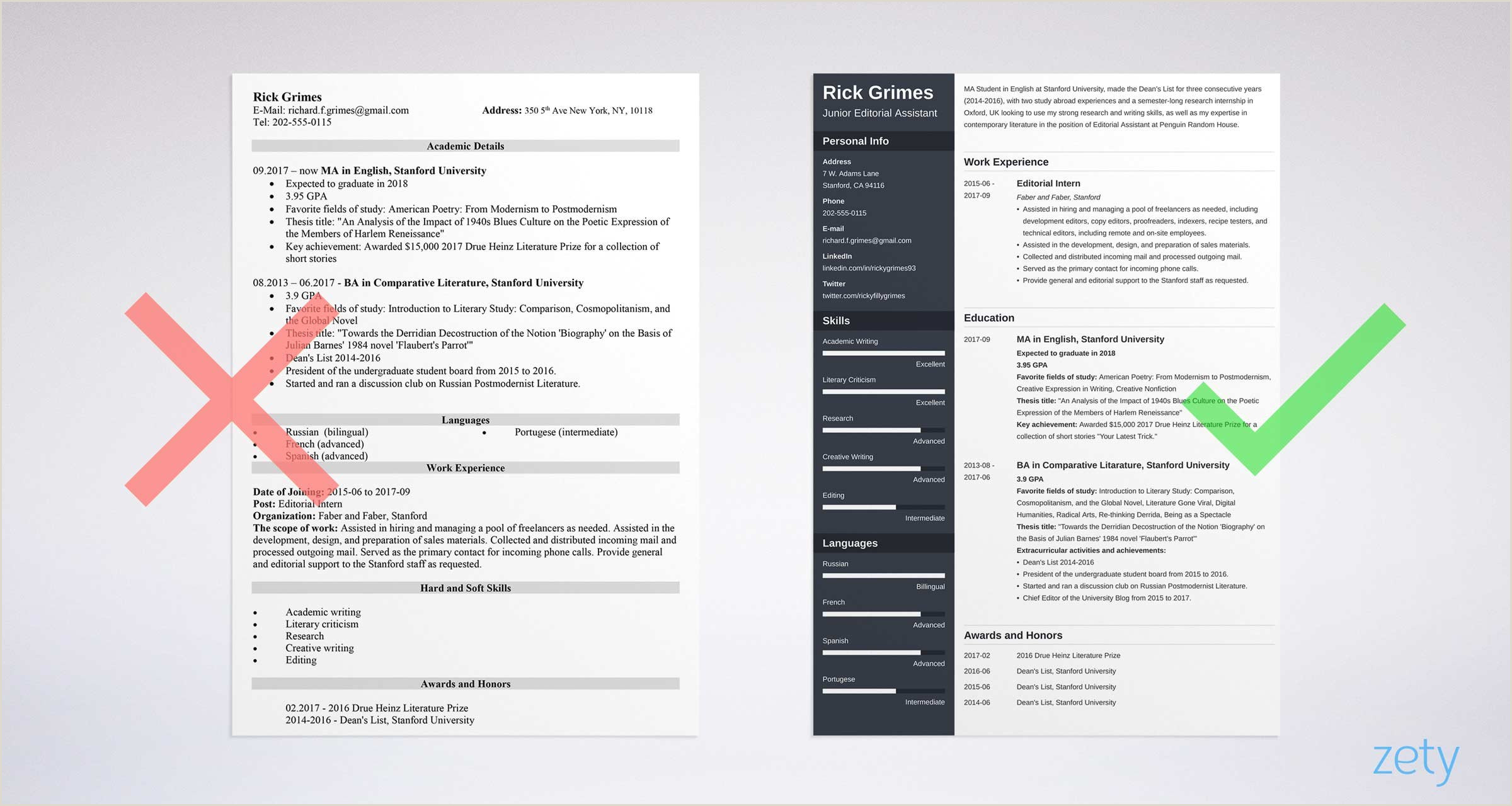 Best Cv format for Un Jobs Cv Template for Teenager Eymir Mouldings Co Teenage Resume