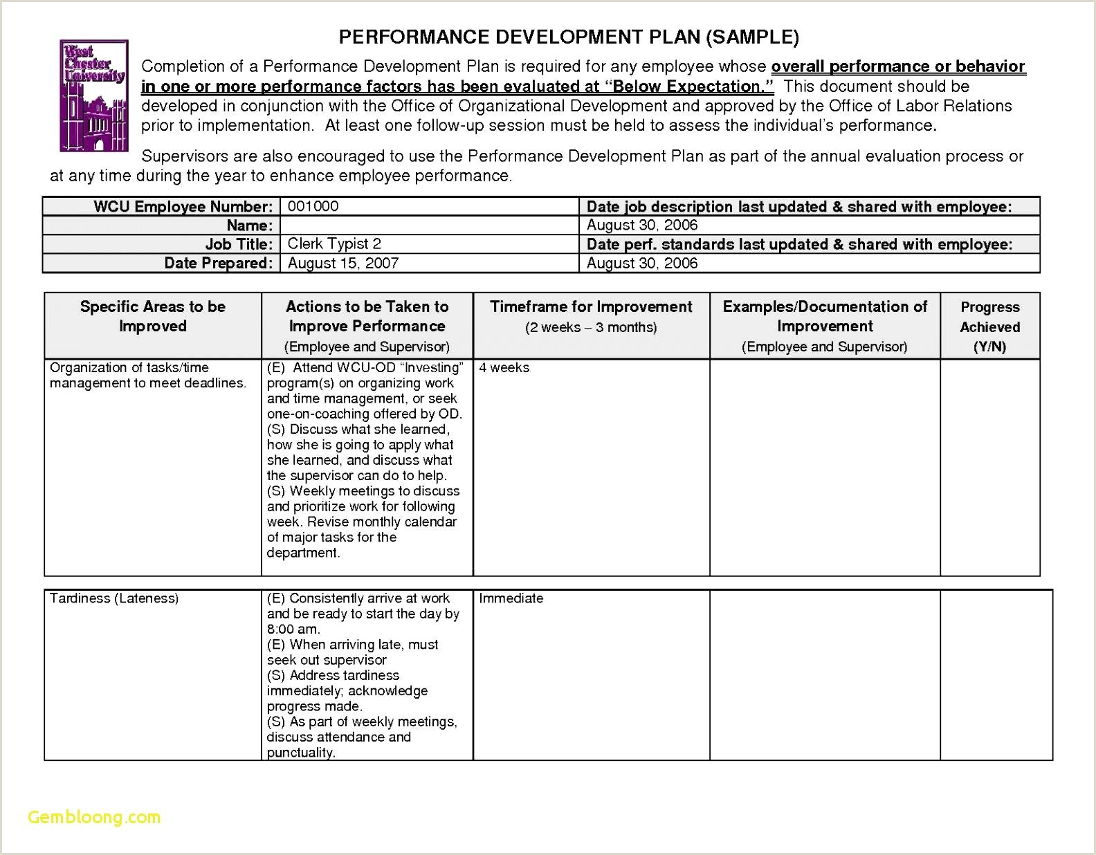Sample Resume with Contract Work Best General Permit to
