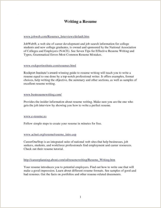 Best Professional Cv format 2019 Nofordnation Page 63