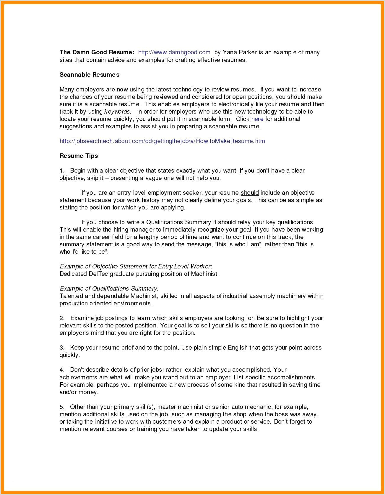 Best Professional Cv format Doc Pin by Abhimanyu Resumes Sample Resume format Mechanical