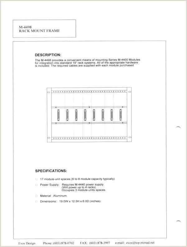 Microsoft fice Resume Templates Downloads Best Microsoft